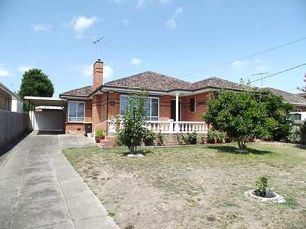 8 Dundee Avenue, Chadstone 3148, VIC House Photo