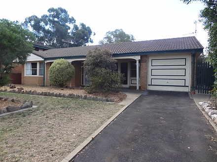 12 Miriyan Drive, Bathurst 2795, NSW House Photo