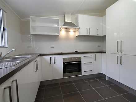95 Silver Street, Marrickville 2204, NSW House Photo
