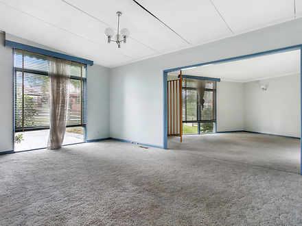 142 Eley Road, Burwood East 3151, VIC House Photo