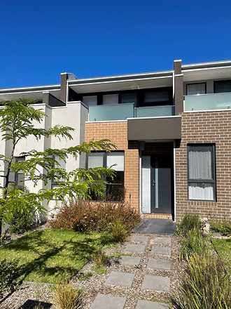 12/47-51 Evelyn Street, Clayton 3168, VIC Townhouse Photo