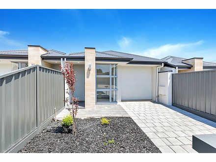 32B Elliott Avenue, Holden Hill 5088, SA House Photo