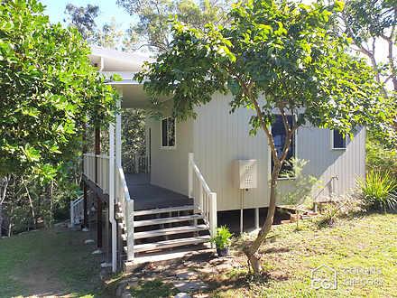 26A Rowland Terrace, Coalfalls 4305, QLD House Photo