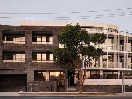 309/740 Station Street, Box Hill 3128, VIC Apartment Photo