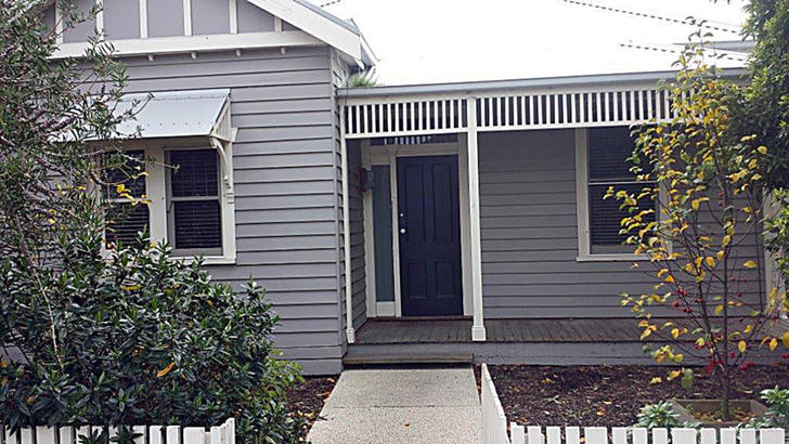 200 Hope Street, Geelong West 3218, VIC House Photo