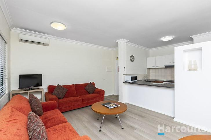 11/222 Hay Street, Subiaco 6008, WA Apartment Photo
