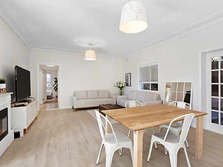 1/1 Pearson Street, Balmain 2041, NSW Apartment Photo