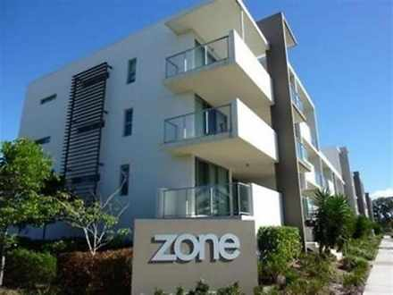 2 Gaven Crescent, Mermaid Beach 4218, QLD Apartment Photo