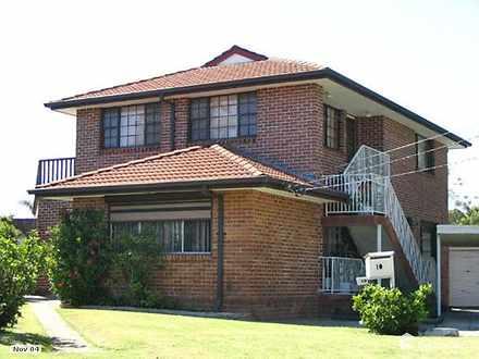 10 Tusmore Street, Punchbowl 2196, NSW House Photo