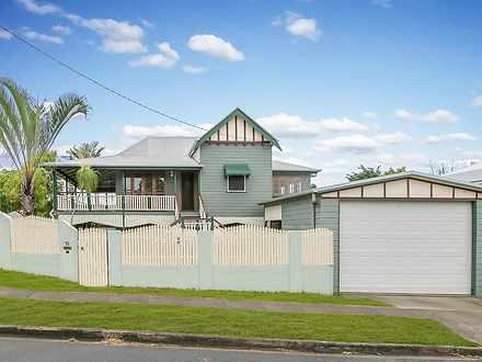 78 Baringa Street, Morningside 4170, QLD House Photo
