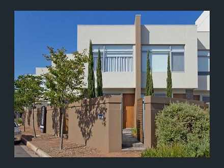 10 Cappers Drive, Brompton 5007, SA Townhouse Photo