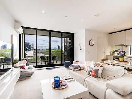 639 Lonsdale  Street, Melbourne 3000, VIC Apartment Photo