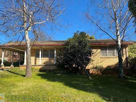 3 Maple Avenue, Orange 2800, NSW House Photo