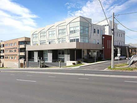 10/7-9 Bell Street, Coburg 3058, VIC Apartment Photo