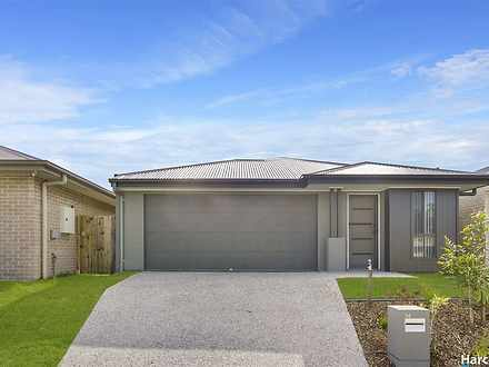 14 Almandin Street, Logan Reserve 4133, QLD House Photo