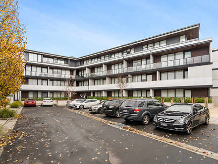 215/6 Clarkson Court, Clayton 3168, VIC Apartment Photo