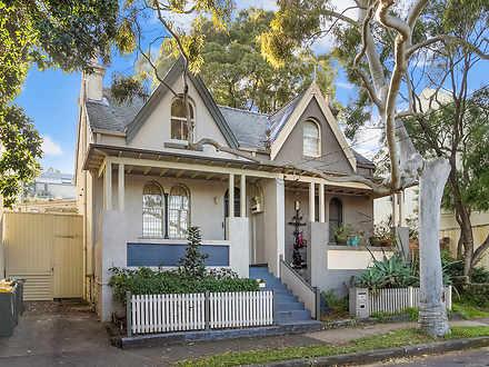 89 Station Street, Petersham 2049, NSW House Photo