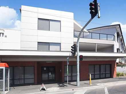 108/133 Droop Street, Footscray 3011, VIC Studio Photo