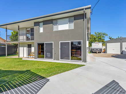 27 Stuart Place, Tewantin 4565, QLD House Photo