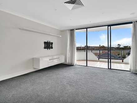 46/48 Alfred Street South, Milsons Point 2061, NSW Apartment Photo
