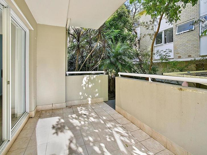 4/58 Oaks Avenue, Dee Why 2099, NSW Apartment Photo