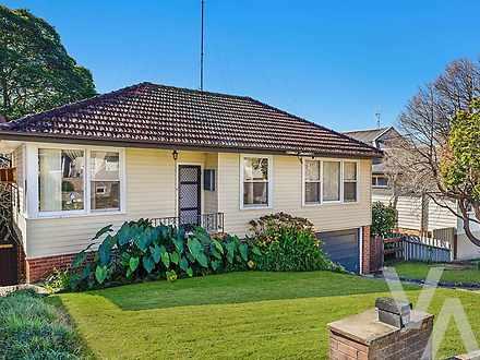 26 Clinton Avenue, Adamstown Heights 2289, NSW House Photo