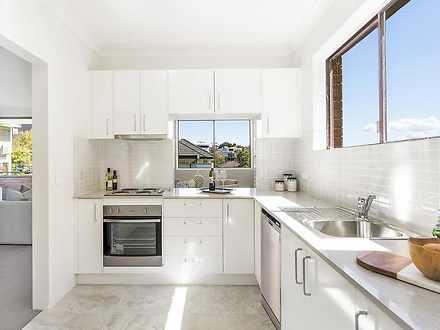 24/326 Arden Street, Coogee 2034, NSW Apartment Photo