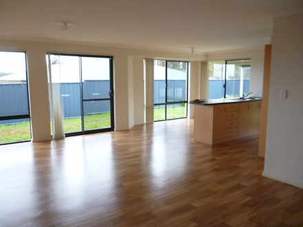 3 Russell Rise, Denmark 6333, WA House Photo