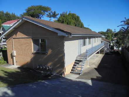 1/97 Dewar Terrace, Sherwood 4075, QLD Unit Photo