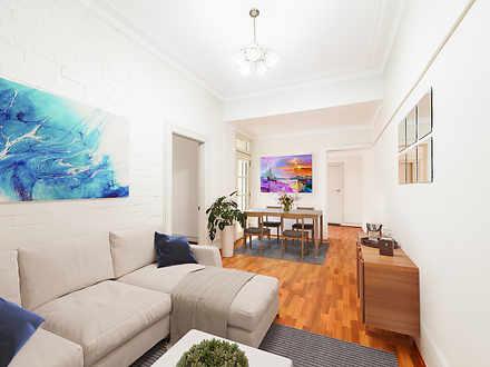 29 Mitchell Road, Alexandria 2015, NSW House Photo