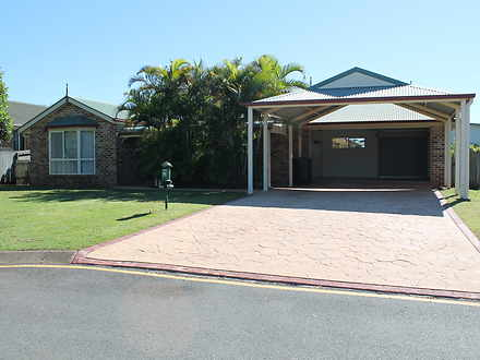 64 Miles Crescent, Manly West 4179, QLD House Photo