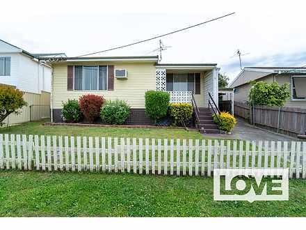 23 Nott Street, Edgeworth 2285, NSW House Photo
