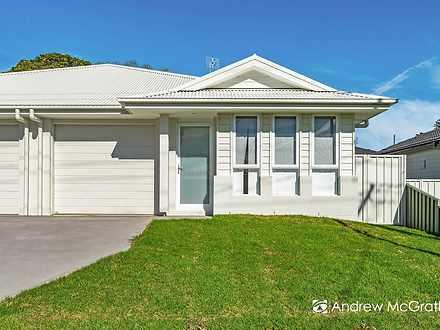 138B Northcote Avenue, Swansea 2281, NSW Duplex_semi Photo