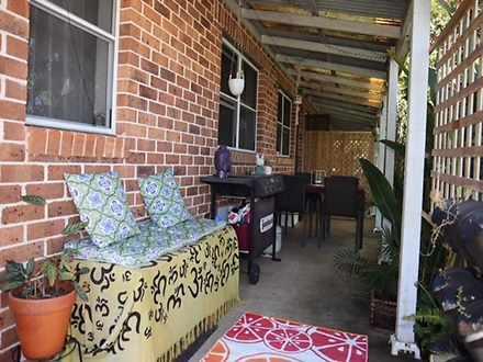 4/6 Park Street, Brunswick Heads 2483, NSW Flat Photo