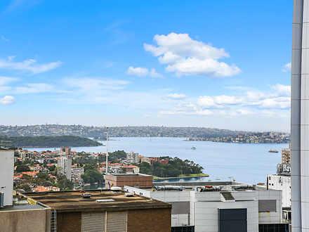 1710/79-81 Berry Street, North Sydney 2060, NSW Apartment Photo