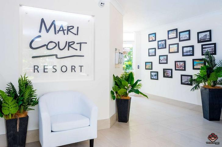 ID:3891857/23 Wharf Road, Surfers Paradise 4217, QLD Apartment Photo