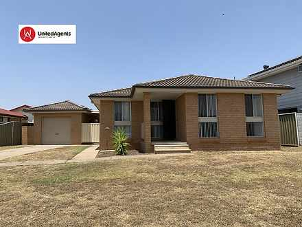 10 Etna Place, Bossley Park 2176, NSW House Photo