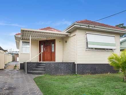 28 Beaumont Street, Auburn 2144, NSW House Photo