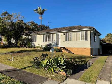 14 John T Bell Drive, Maryland 2287, NSW House Photo