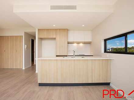 705/6 Tonga Place, Southport 4215, QLD Apartment Photo