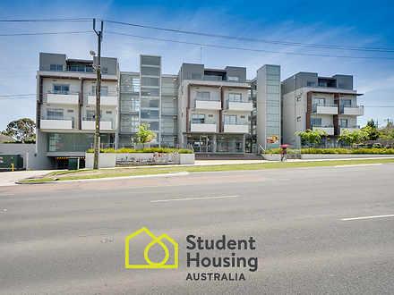 301/1457 North Road, Clayton 3168, VIC Apartment Photo