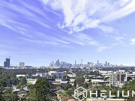 1206/23 Hassall Street, Parramatta 2150, NSW Apartment Photo