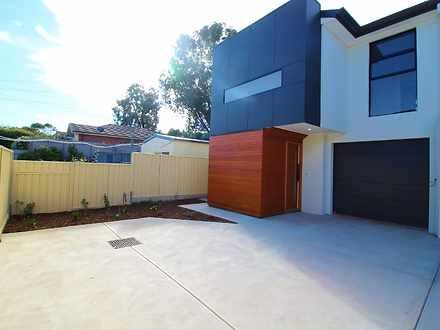 3/4 Greer Place, Magill 5072, SA House Photo
