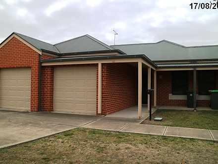 107 Lambert Street, Bathurst 2795, NSW House Photo