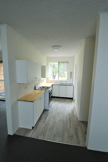 7/17 Grace Campbell Crescent, Hillsdale 2036, NSW Apartment Photo