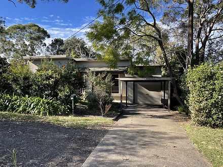 24 Alderton Avenue, Springwood 2777, NSW House Photo