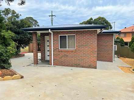 10A Mckeown Street, Prairiewood 2176, NSW Other Photo