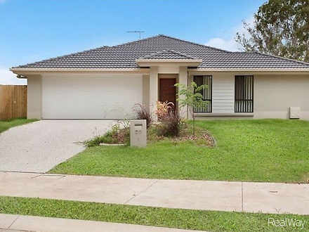 1/28 Junction Road, Griffin 4503, QLD House Photo