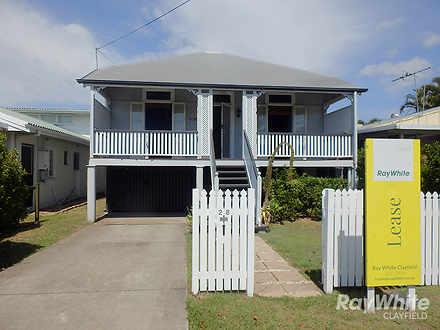 28 Gold Street, Banyo 4014, QLD House Photo