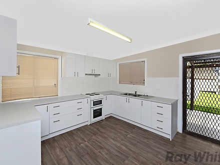 98 Woolana Avenue, Budgewoi 2262, NSW House Photo